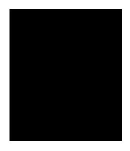 BUUTVRIJ